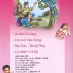 CD-Co-tich-Viet-Nam---An-khe-tra-vang-2