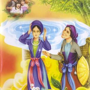 CD-Co-tich-Viet-Nam---Tam-Cam-1