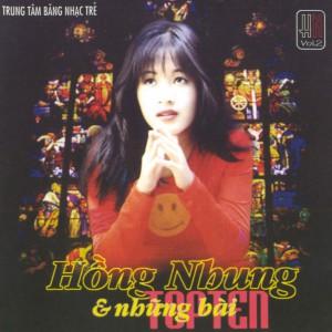 cd hồng nhung và những bài hát top ten