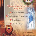 CD-Ke-chuyen-co-tich-11---Ong-lao-danh-ca-va-con-ca-vang-2