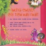 CD-Ke-chuyen-co-tich-13---Su-tich-chu-cuoi-2