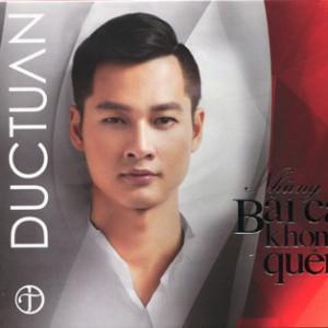 Duc Tuan-baicakhongquen